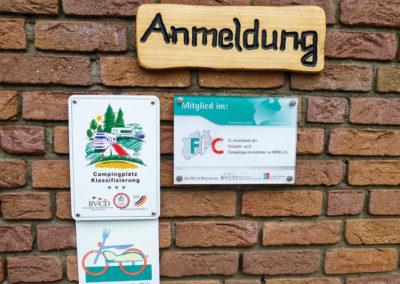 Am-Waschhaus