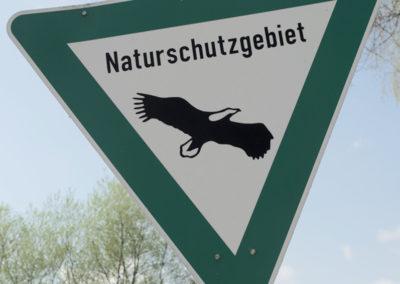 Galerie_Naturschutz