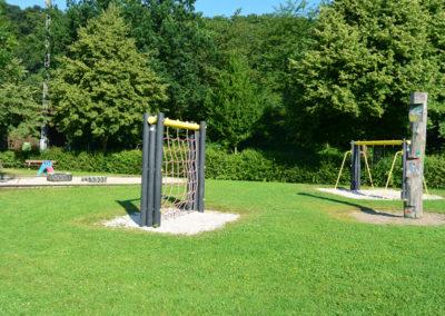 Spielplatz-neu-Campingplatz-Happach
