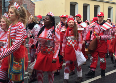 Karneval-in-Eitorf