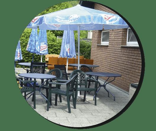 Camping Angebot | Service