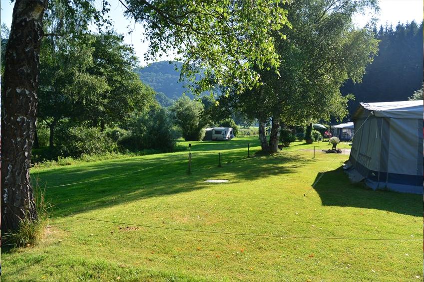 Campingplatz Ansicht | Preise