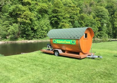 Gaestefass | Campingfass | Campingfass | Campingplatz | Sieg | Campingplatz Happach
